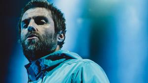 Liam Gallagher: Interessiert an 007-Soundtrack