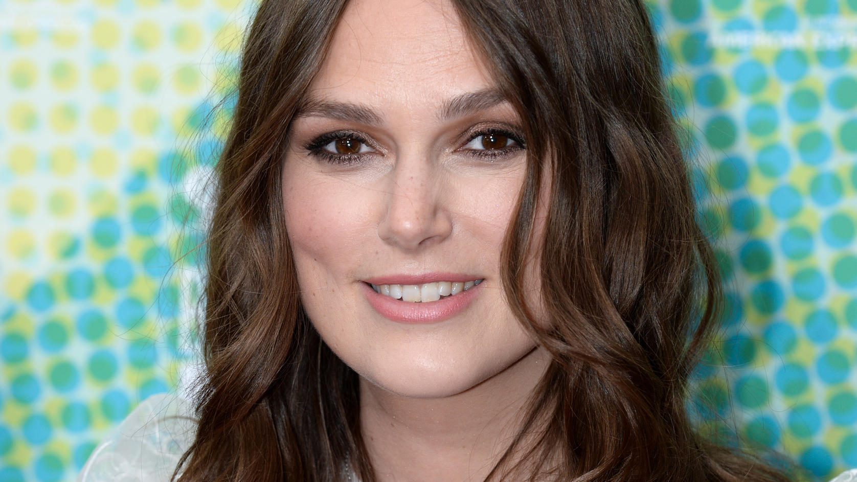 Official Secrets European Premiere - BFI London Film Festival 2019 Keira Knightley attending the Official Secrets European Premiere as part of the BFI London Film Festival 2019 held at the Embankment Garden Cinema, London. Picture credit should read