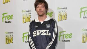 Louis Tomlinson: Neue Single
