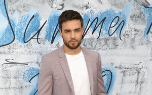 Liam Payne: Keine One-Direction-Reunion mit Zayn Malik