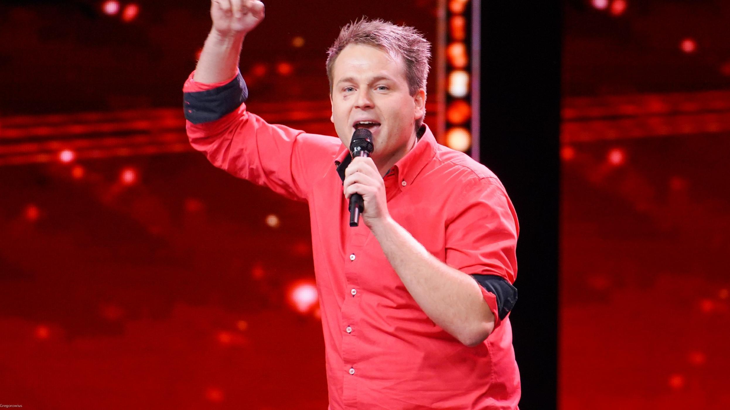 Tobias Riether Zahnarzt