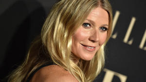 Gwyneth Paltrow gibt Beauty-OPs zu