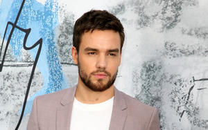 Liam Payne: Psychotherapie nach One-Direction-Aus war notwen