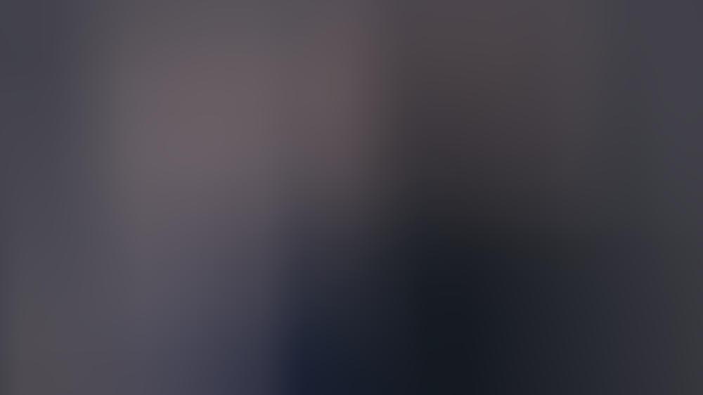 Keanu Reeves Frau