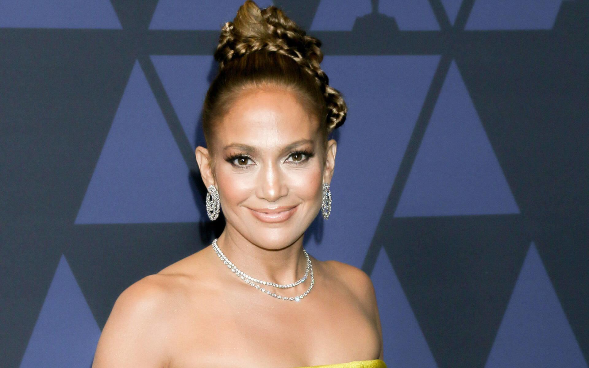 Jennifer Lopez: Tränen bei Superbowl- Angebot - VIP.de, Star News