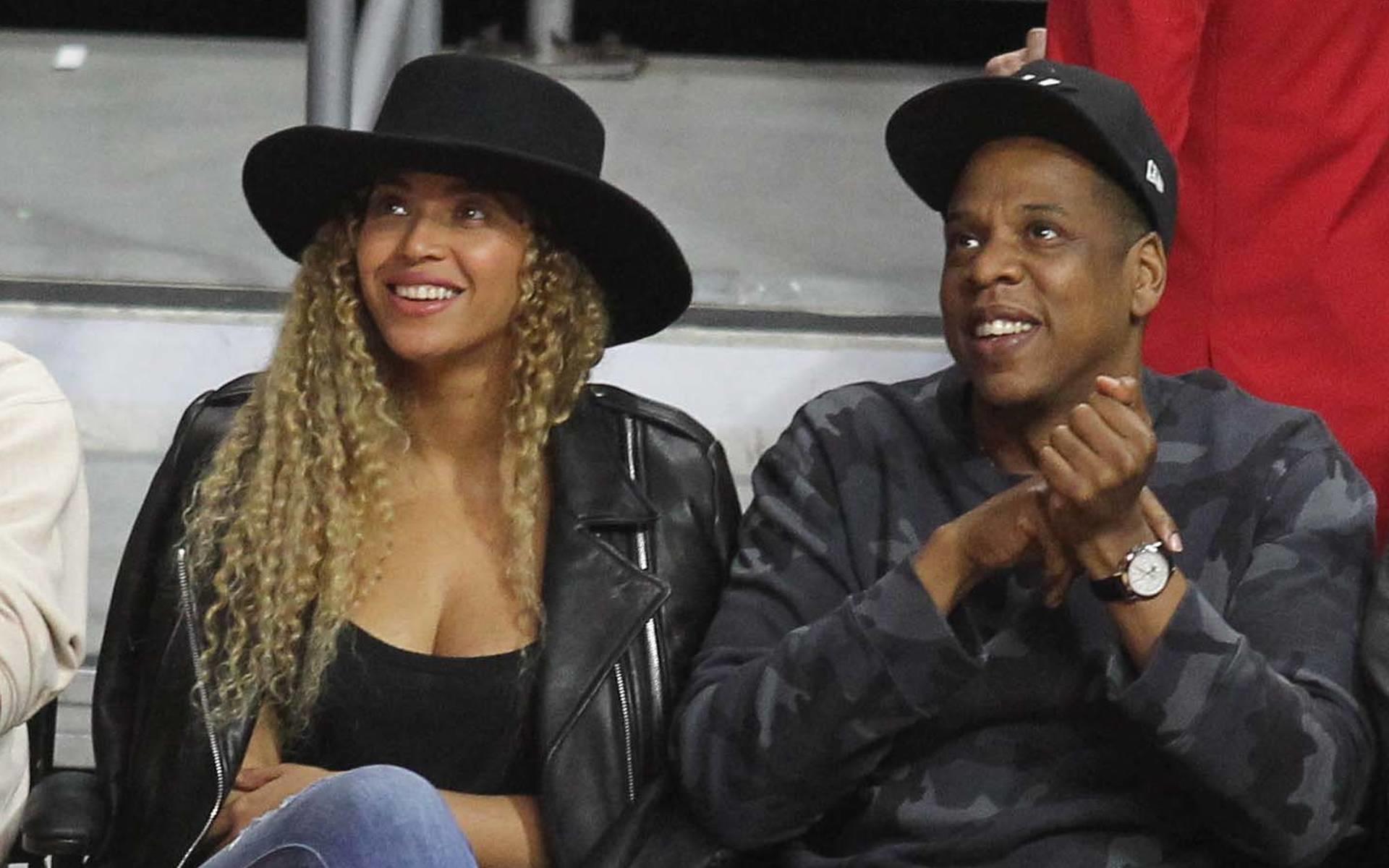 Jay-Z überrascht VIP-Gäste seiner Benefiz-Gala mit Rolex-Uhren - VIP.de, Star News
