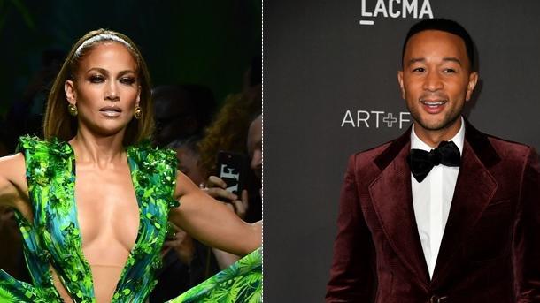 Jennifer Lopez & Co: Stars, die einfach nicht altern - VIP.de, Star News