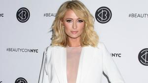 Paris Hilton lehnte 'Simple Life'-Remake ab