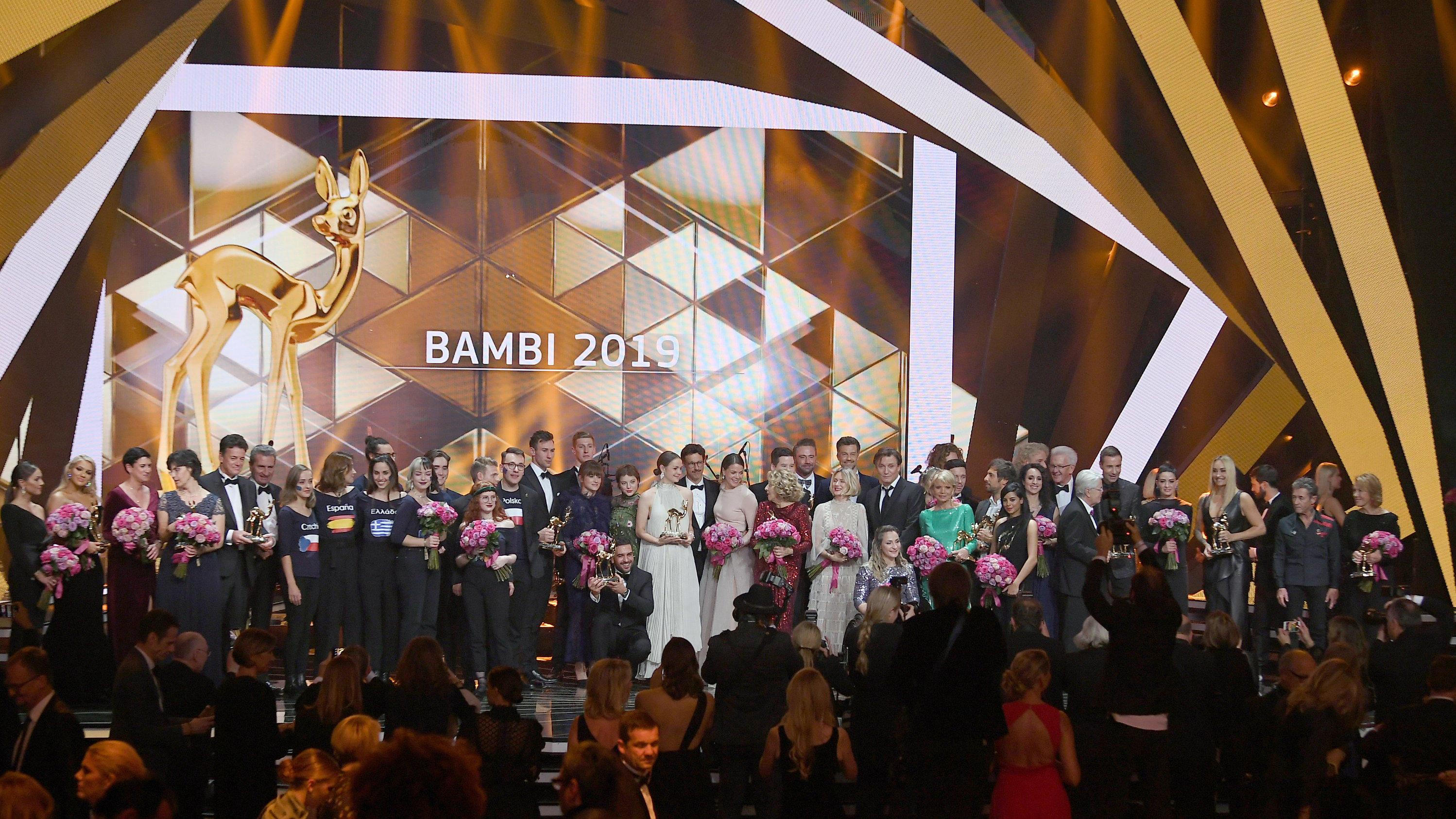 bambi gewinner 2019