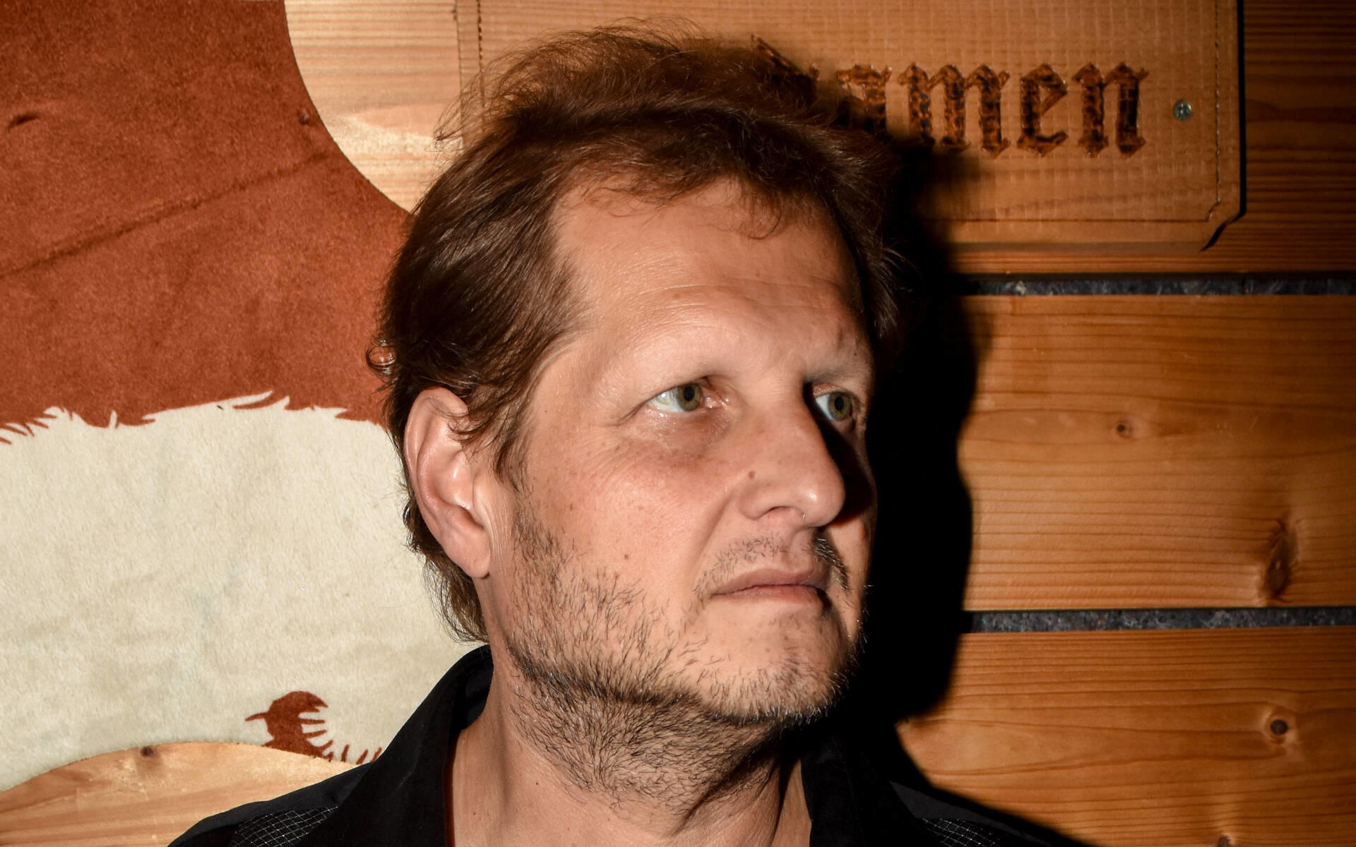 Jens Büchner Doku