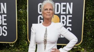 Jamie Lee Curtis: Spoiler sind striktes No-Go