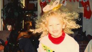 Taylor Swifts Weihnachtslied 'Christmas Tree Farm' ist ...