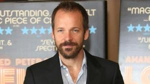 Peter Sarsgaard: Rolle in 'The Batman'