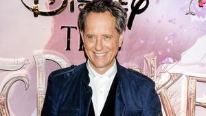 Richard E. Grant will LGBT-Rollen anders besetzen