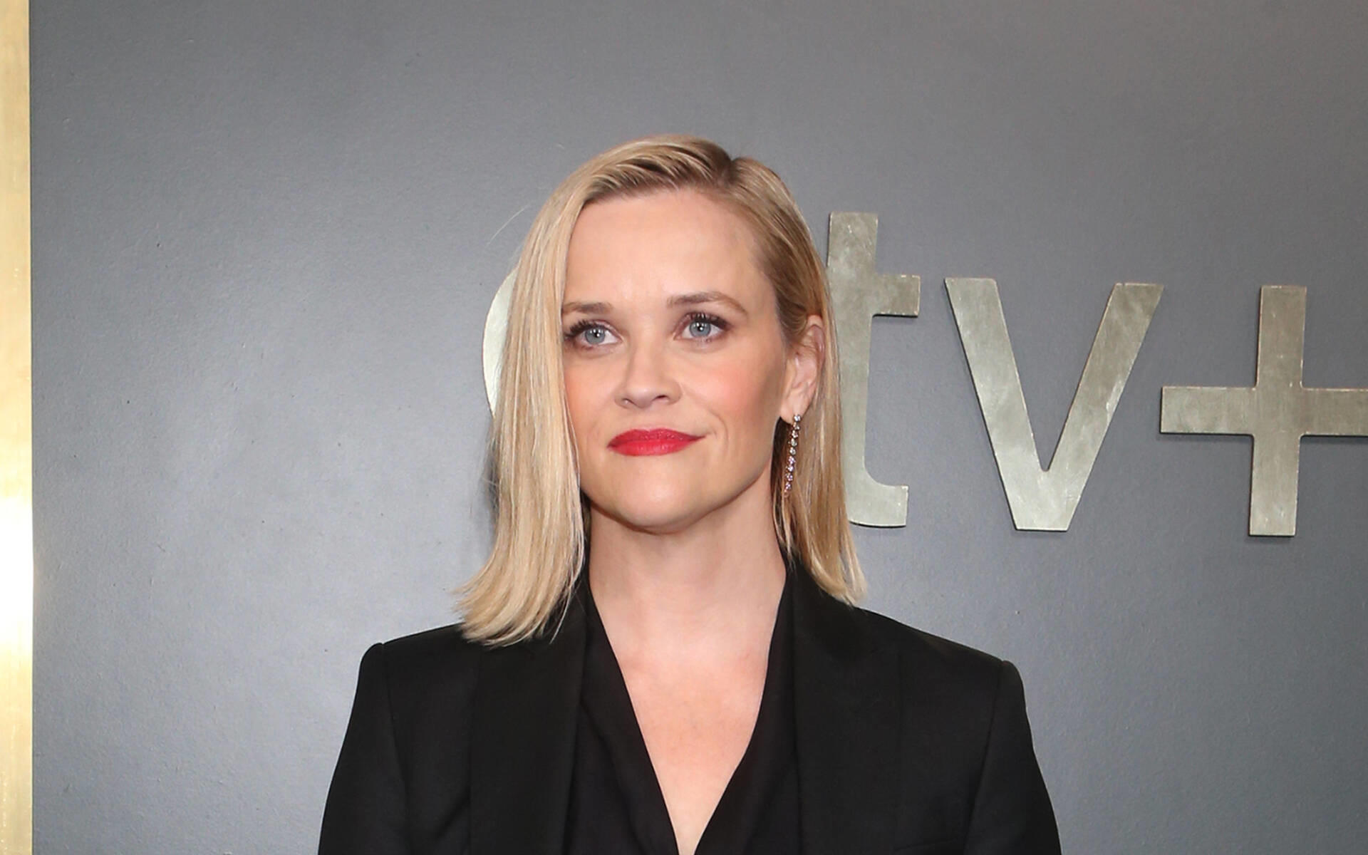 Reese Witherspoon: Eine Million Dollar pro Folge
