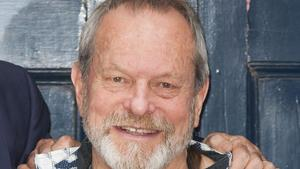 Terry Gilliam: Kritik an Marvel-Filmen