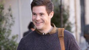 """Pitch Perfect""-Star Adam DeVine spielt seine 1. Hauptrolle"