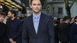 Nicholas Hoult: Mission Impossible 7 und 8