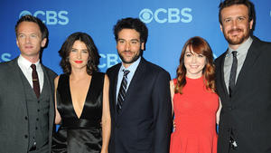 "Das machen die ""How I Met Your Mother""-Stars heute"