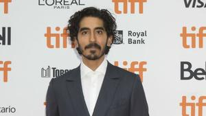 Dev Patel befürwortet multinationalen Cast