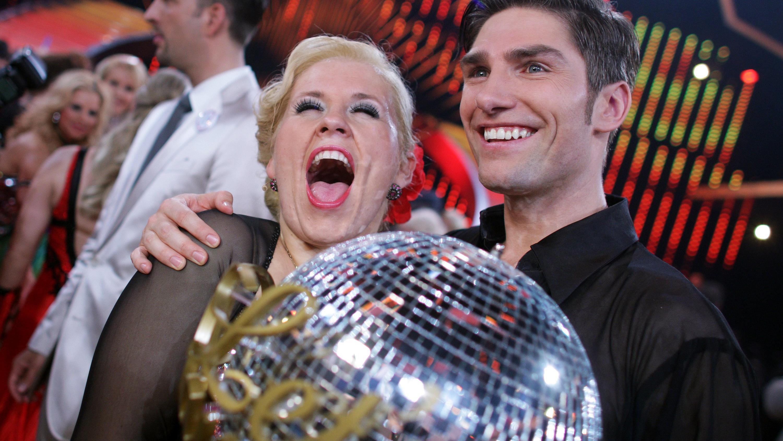 LetS Dance Alle Gewinner