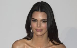 Kendall Jenner steigt ins Make-up-Business ein