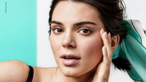 Kendall Jenner startet Make-up-Linie mit Kylie