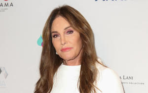 Caitlyn Jenner: Happy als Single