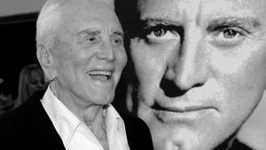 Hollywood-Legende Kirk Douglas ist tot