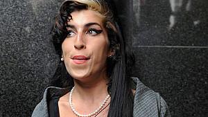Das Leben Und Sterben Der Amy Winehouse Stream