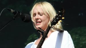 Laura Marling kündigt Comeback-Tournee an