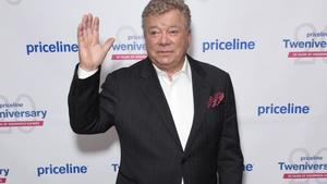 William Shatner: Nie mehr Captain Kirk