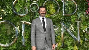 Jon Hamm: Hauptrolle in 'Kill Switch'?