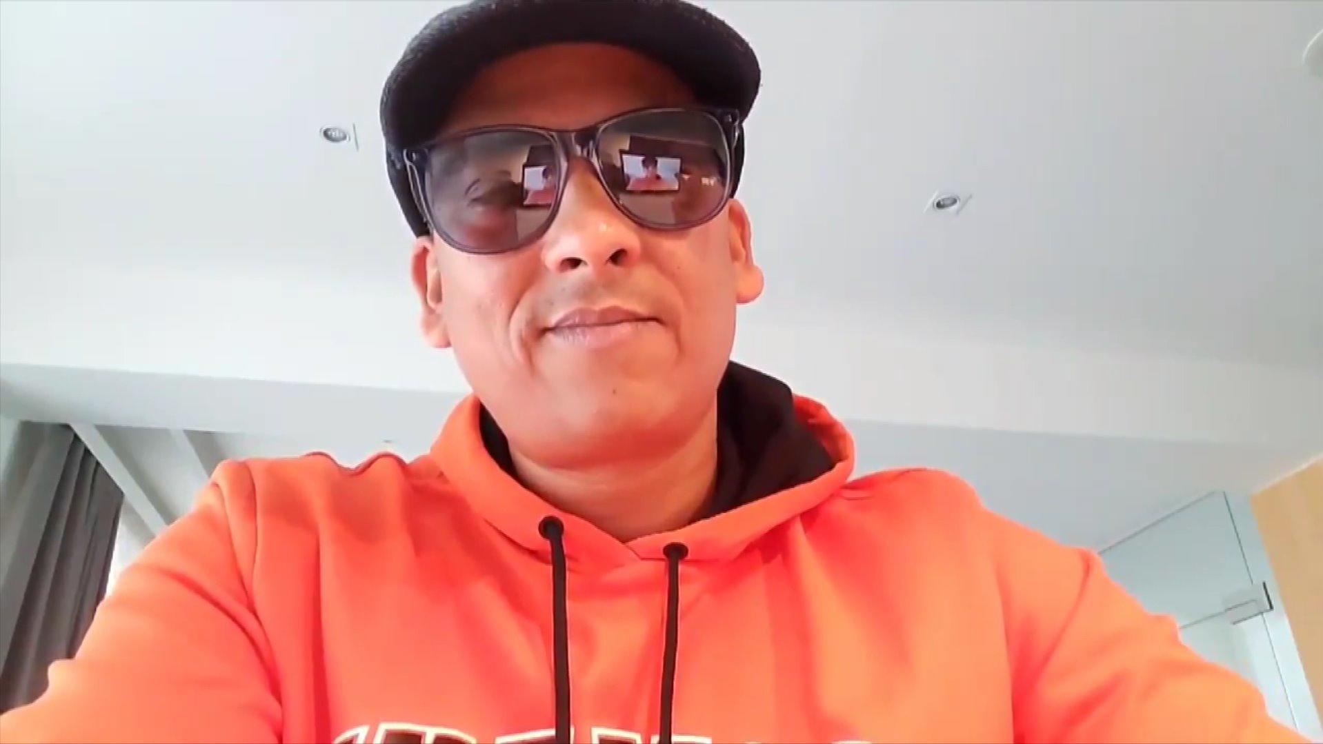 Video von Xavier Naidoo: RTL distanziert sich von