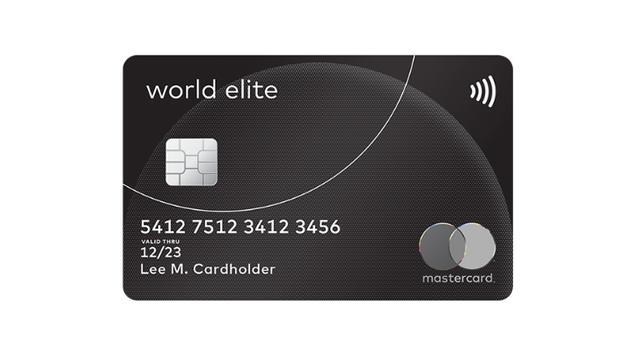 Star Kreditkarte