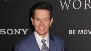 Mark Wahlberg: Hollywood-Star ohne Hollywood-Leben