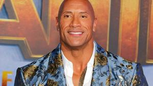 'Jungle Cruise' mit 'The Rock': Darum wurde der Start ...