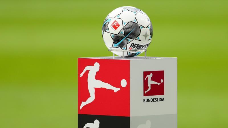 Tendenz Bundesliga
