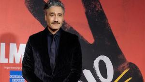 Taika Waititi: Details zu Thor: Love and Thunder
