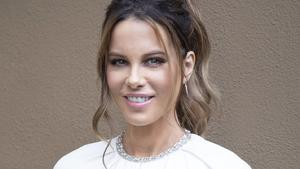 Kate Beckinsale hat den besten Hund