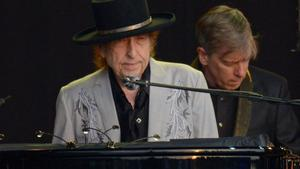 Bob Dylan überrascht mit neuem Song 'I Contain Multitudes'