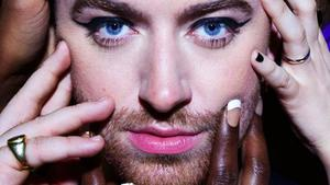 Sam Smith: Neues Album wird queer
