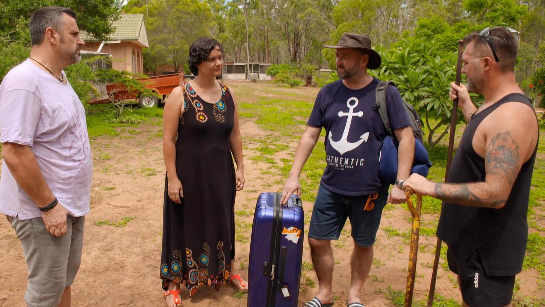 Frauen suchen männer perth australien
