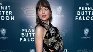 Dakota Johnson: Don't Worry Darling