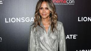 Halle Berry: In 'Moonfall' dabei