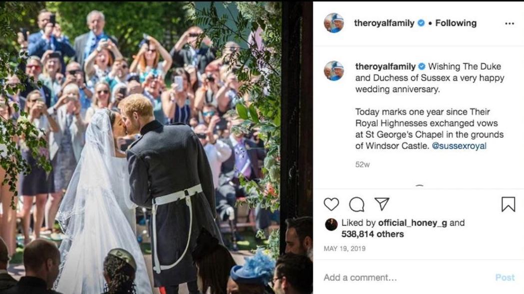 Zweite Hochzeit 2 Hochzeitstag Baumwollene Hochzeit