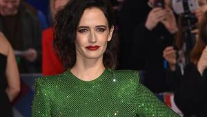 Eva Green: Farm statt Kino?
