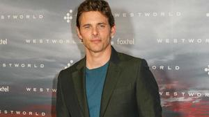 James Marsden: Rolle durch Julia Roberts