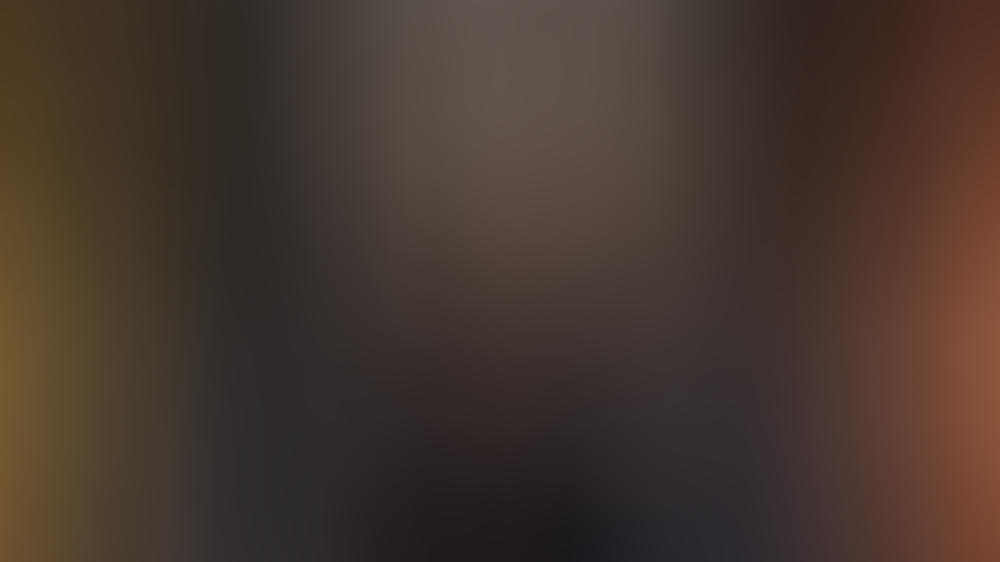 Michael Patrick Kelly Feiert Corona Konzert Im Kolner Dom