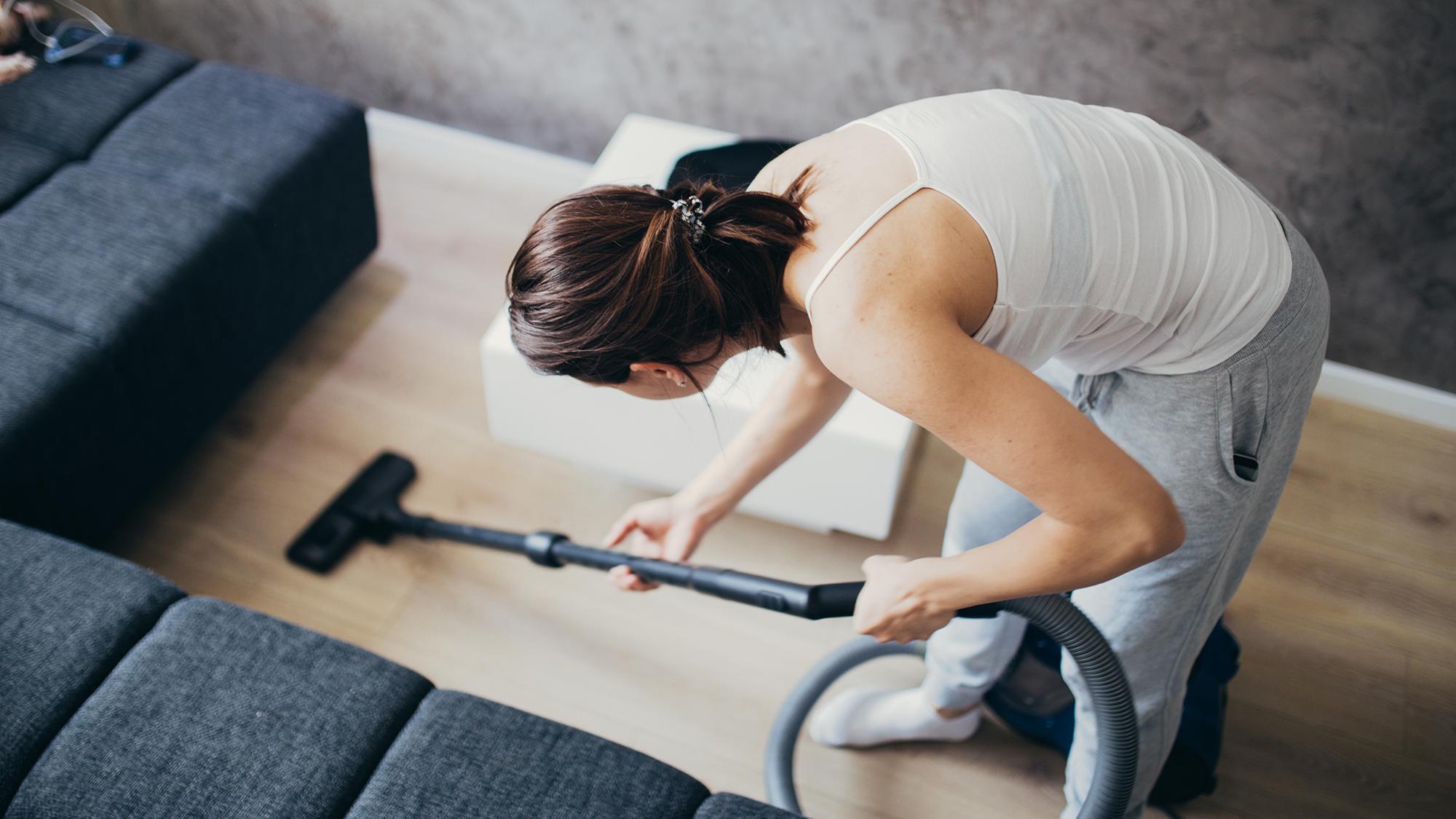 Wie Viele Kalorien Verbrennt Man Beim Orgasmus